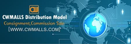 CWMALLS Distribution Model.jpg
