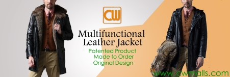 CWMALLS Multifunctional Leather Jacket.jpg