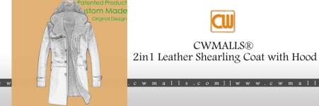 CWMALLS 2in1 Leather Shearling Coat with Hood.jpg