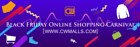 CWMALLS.COM—Black Friday Online Shopping Carnival.jpg