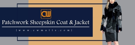 CWMALLS Patchwork Sheepskin Coat & Jacket.jpg