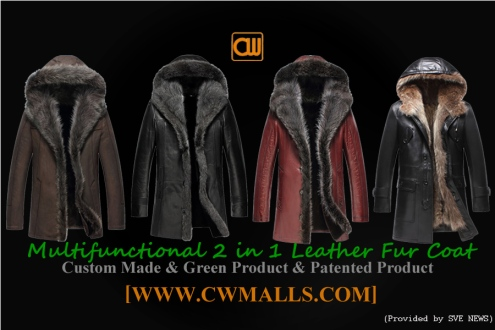 """8.10 """"CWMALLS® Multifunctional Fur Coat with Hood"""" – Health Protective Product.jpg"""