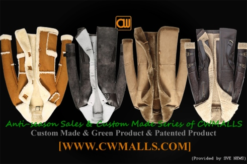 "8.15 ""CWMALLS Anti-season Sales""- North America Region.jpg"